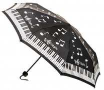 Piano Keyboard - Folding
