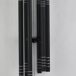 WC88156 Wind Chimes