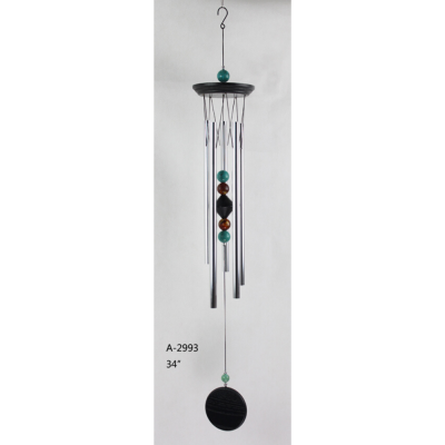 Stones Wind Chime