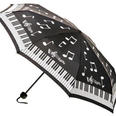 Piano Keyboard – Folding