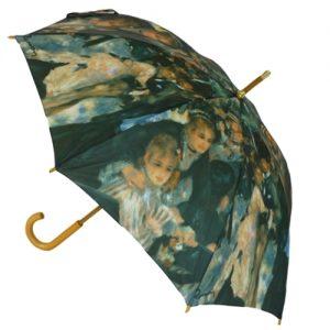 Renoir – The Ball