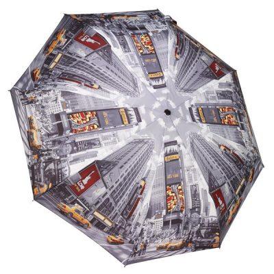 Times Square – Folding