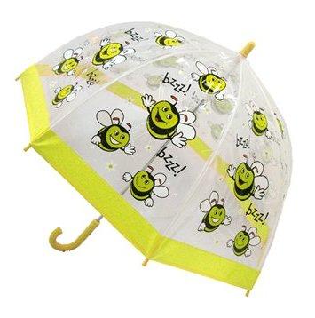 Children's Umbrella Collection