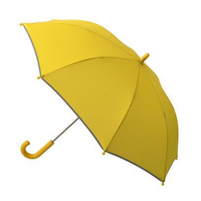 Child's Safety Umbrella
