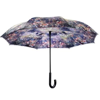 Renoir – Women with Parasol in Garden