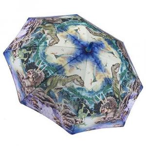 Dinosaur Childs Galleria Umbrella
