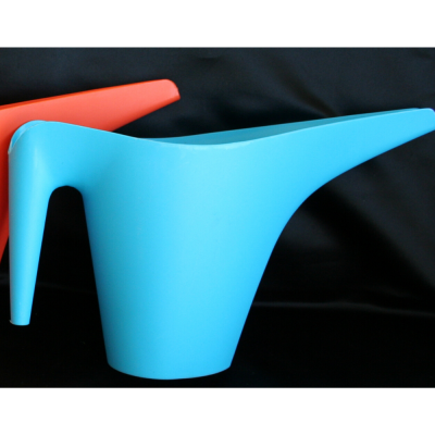 Watering Can Straight – Blue