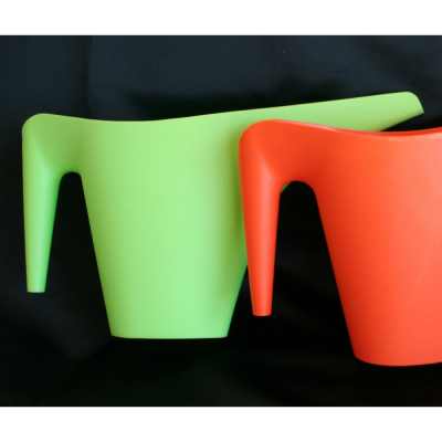 Watering Can Straight – Lime