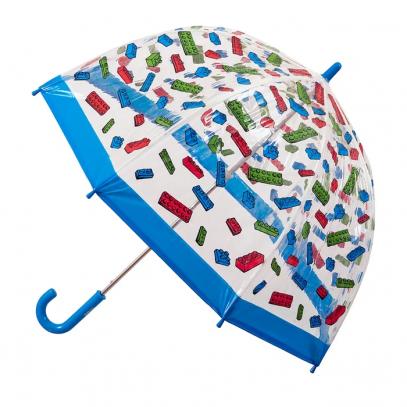 Building Blocks Childs Umbrella